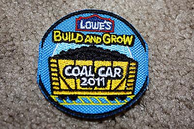 coal-car-patch