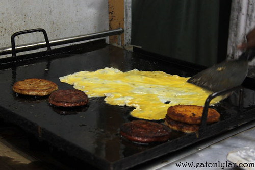 How To Cook Hamburger Patty On Stove Top