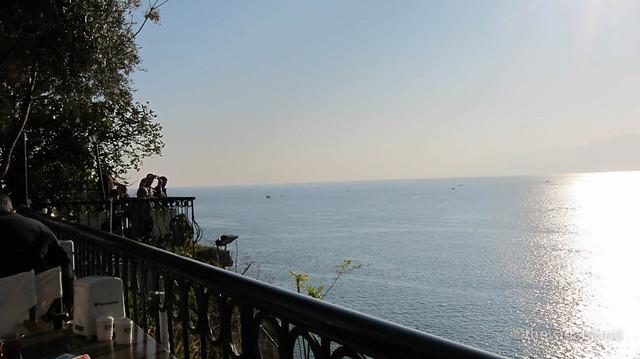 Antalya-7.jpg