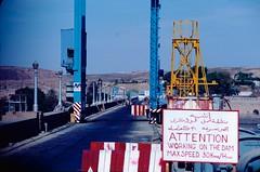 E012_Egypt_1983 Aswan High Dam (432 of 560)