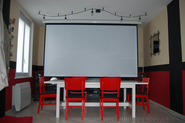 Home_Cinema_Thomas (04)