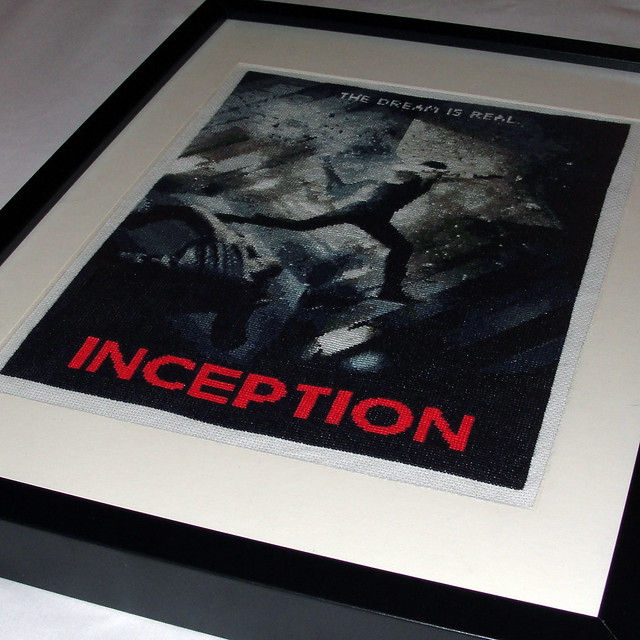 inception9
