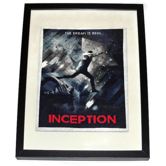 inception11f