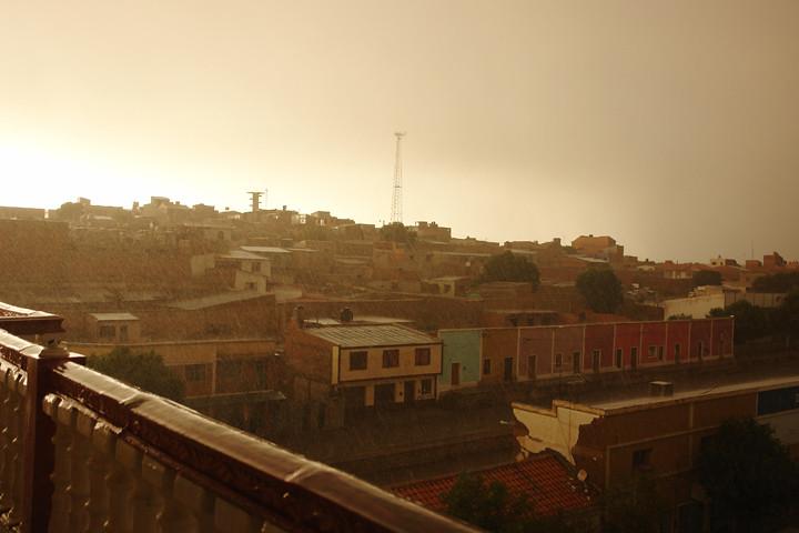 Боливия.Потоси. BOLI014