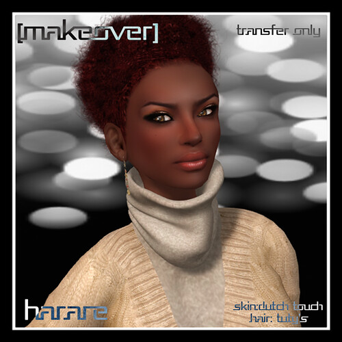 Harare-Makeover-Vendor by Mocksoup