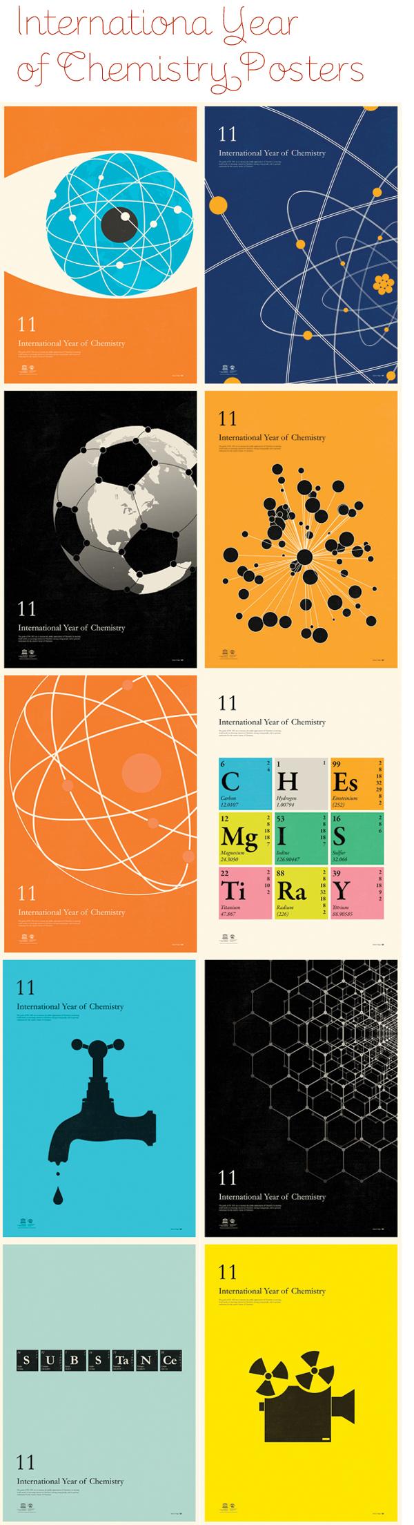 international-year-of-chemistry