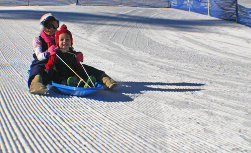 Homewood Opening Day December 17