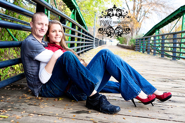 Steffener Couple_24-edit copy-fb