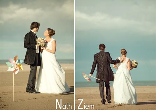 mariage_normandie_deauville