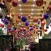 Aria Resort & Casino interior by oksidor