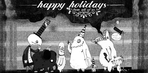 holidays2011_WFR