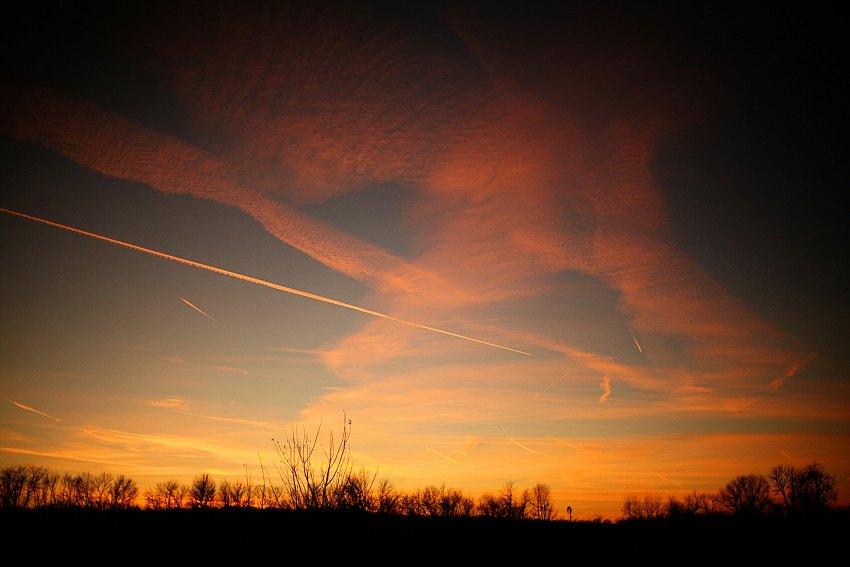 12-18-sunset