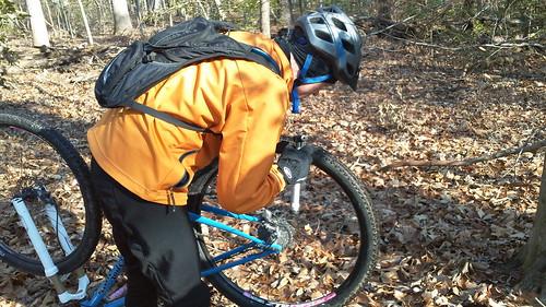 December 17 Ride_0002