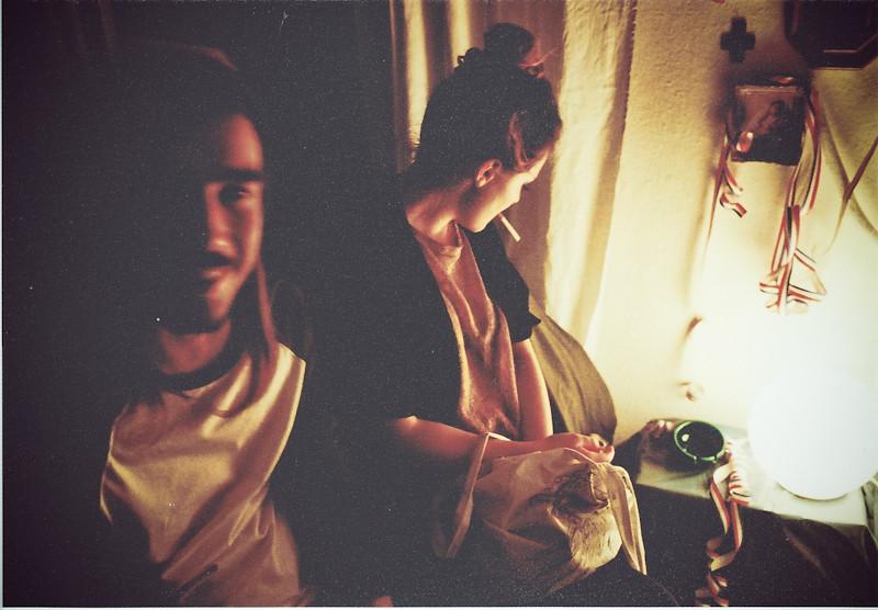 Nikon_F2_Paradise_400_Dezember2011 6