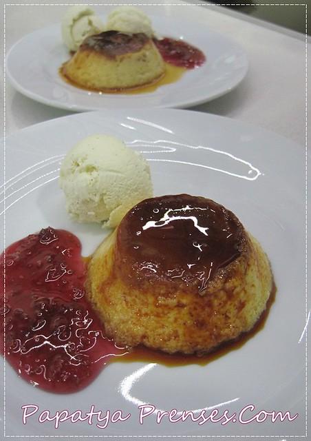 krem karamel (2)