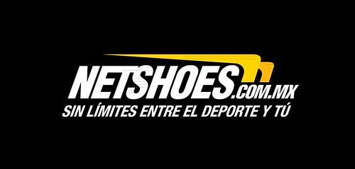 LOGO_NETSHOES_MEXICO
