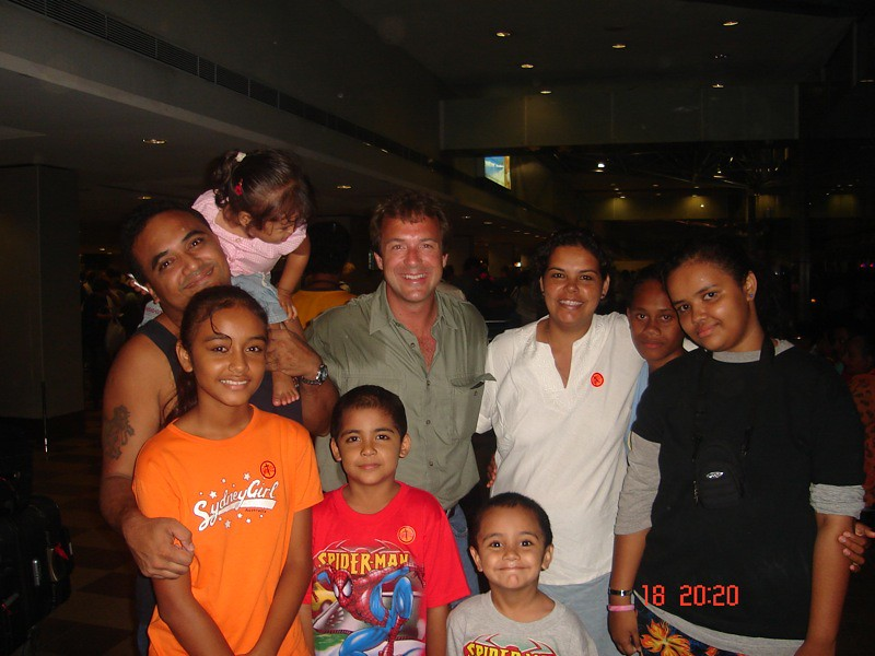 Fiji Image12