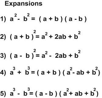 algebraic expressions calculator. Black Bedroom Furniture Sets. Home Design Ideas