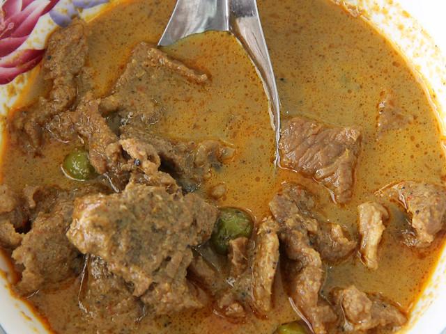 Thai Food Photos