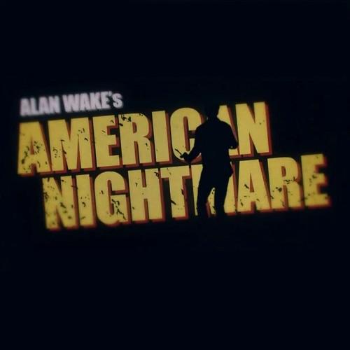 Alan Wake: American Nightmare To Include 'Fight Till Dawn' Arcade Mode