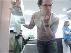 fridgecam_2011-08-19_18.03.16_156