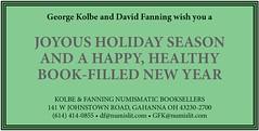 Kolbe-Fanning 2011-12-25 ad