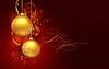 Merry Christmas / Feliz Natal by Hugo Carriço