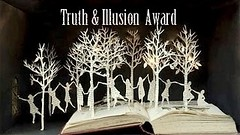 TRUTH & ILLUSION