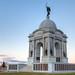 Pennyslvania Civil War Monument