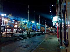 Blue Cashel Lumia