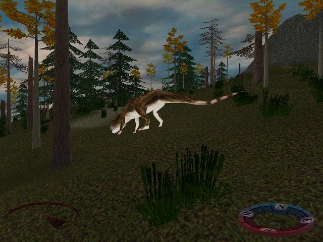 Silent hunter 3 download patches