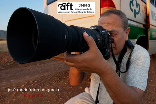 cuidado by José-María Moreno García = FOTÓGRAFO HUMANISTA
