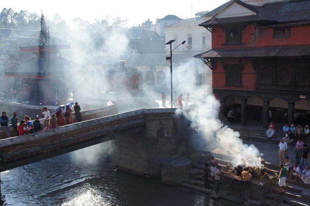 1007_Nepal_215
