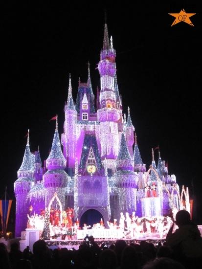 Disney_2011_4