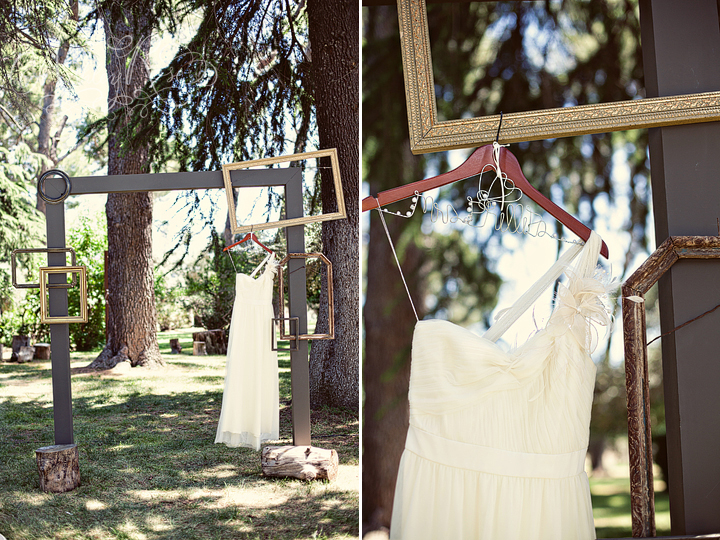 dressweb