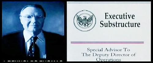 911_Hollywood_Warnings_Enemy_Of_The_State_1998_01
