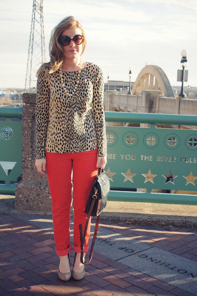 fashion-jcrew-leopard-red4