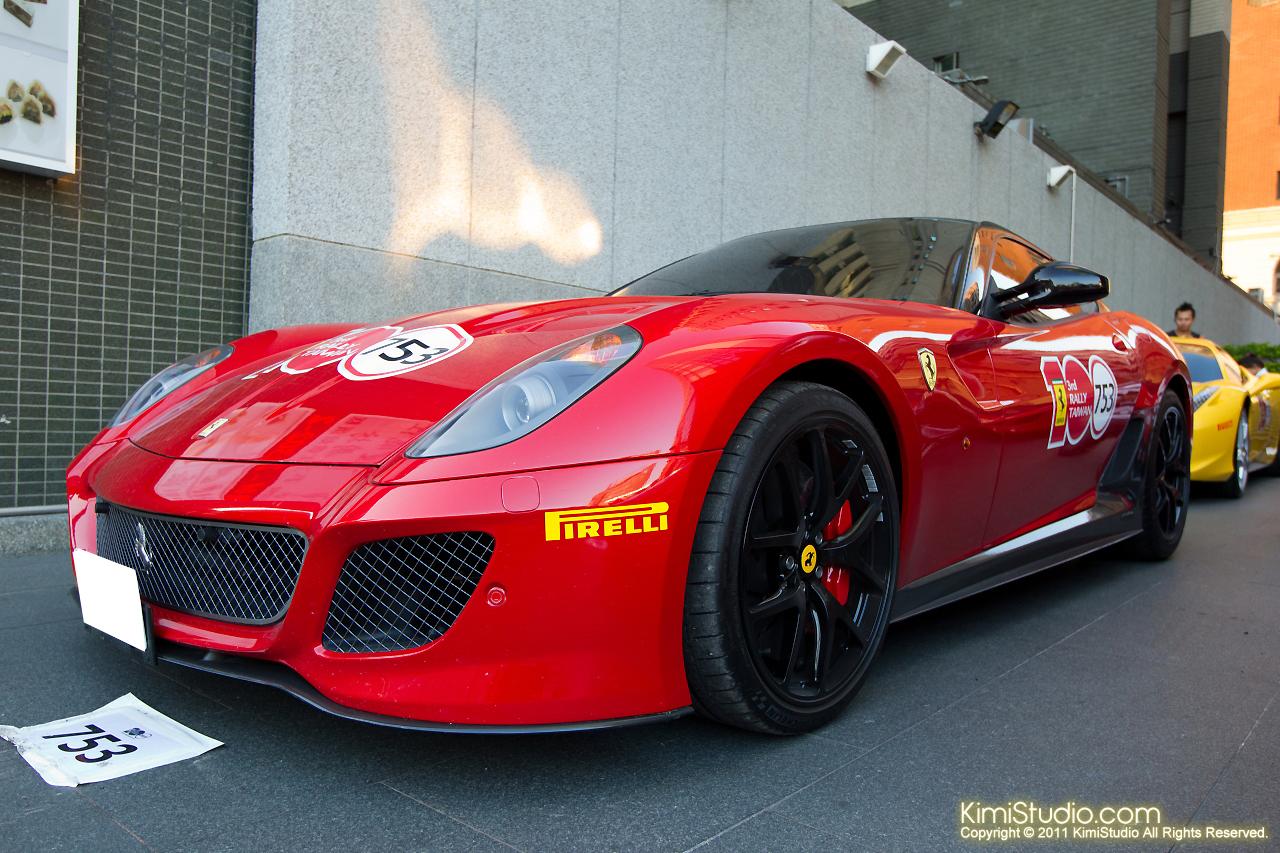 2011.10.28 Ferrari-045