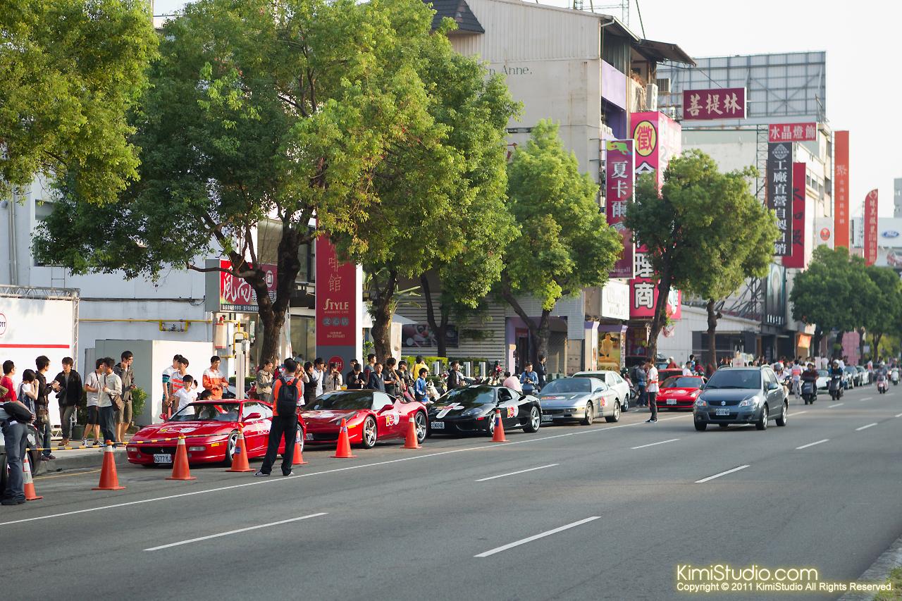 2011.10.28 Ferrari-140