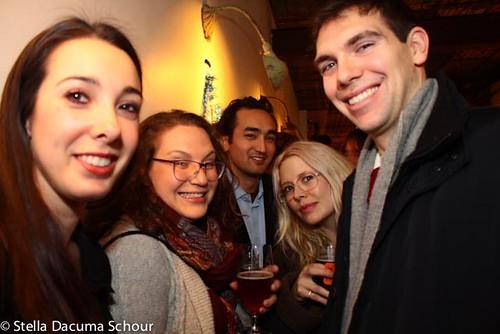 Woks and Lox 12-24-2011 Stella Dacuma Schour - (197 of 134)