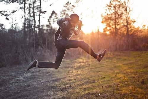 無料写真素材, 人物, 男性, 跳ぶ・ジャンプ