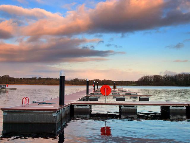Lough Key