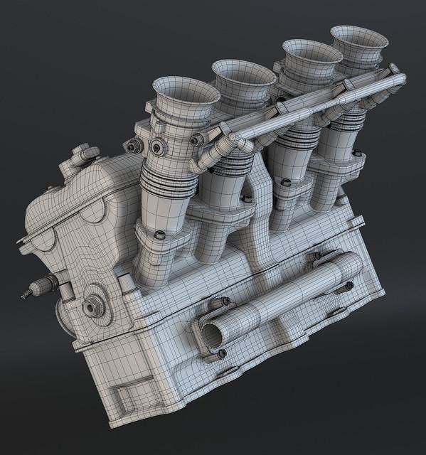 motore_3