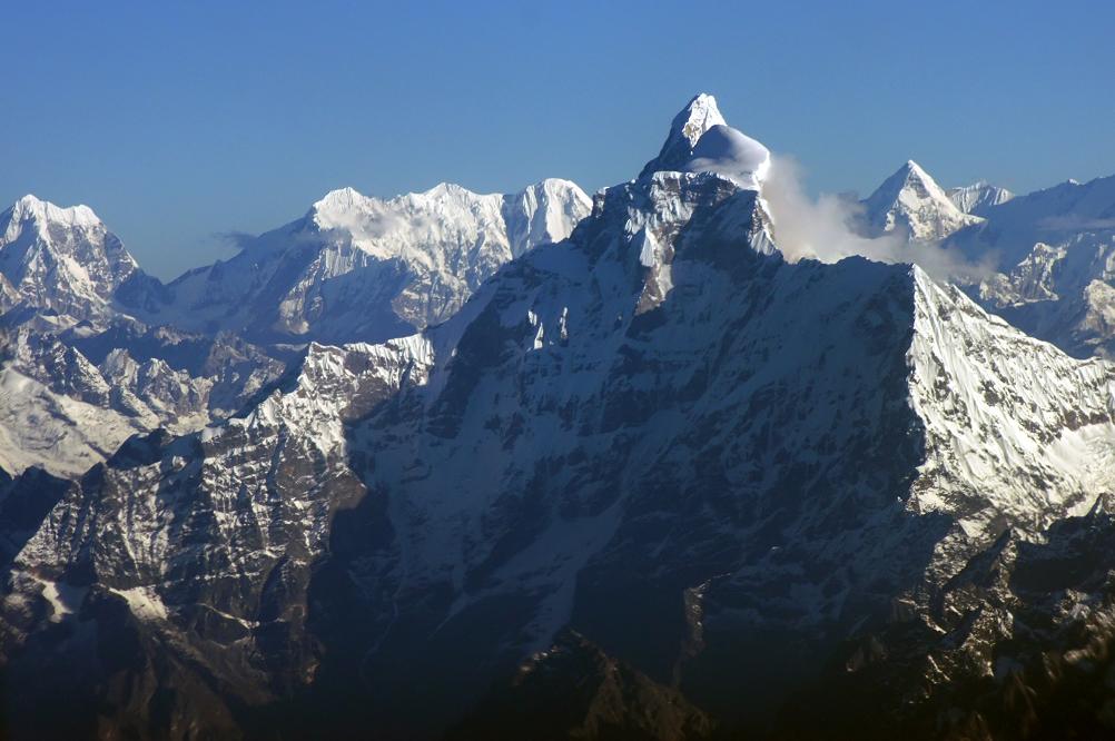 1008_Nepal_016