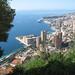 Shoreline - Monaco