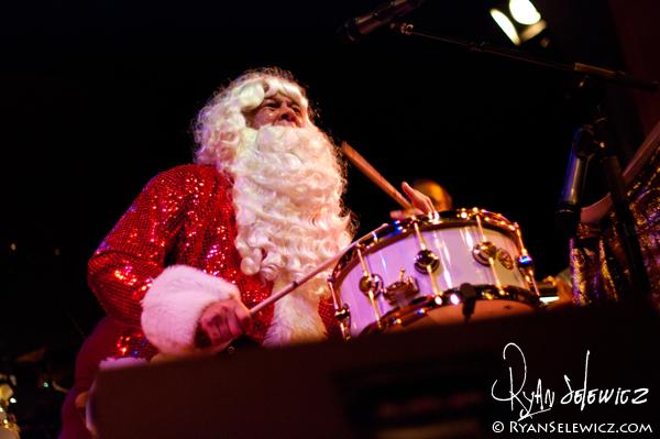 _Santa
