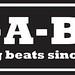 newcab logo