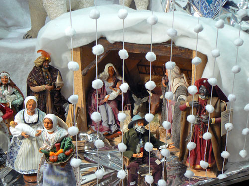 crèche de Noël.jpg