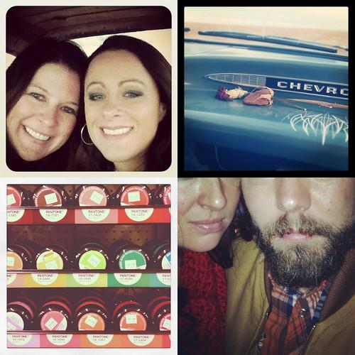 instagram: december