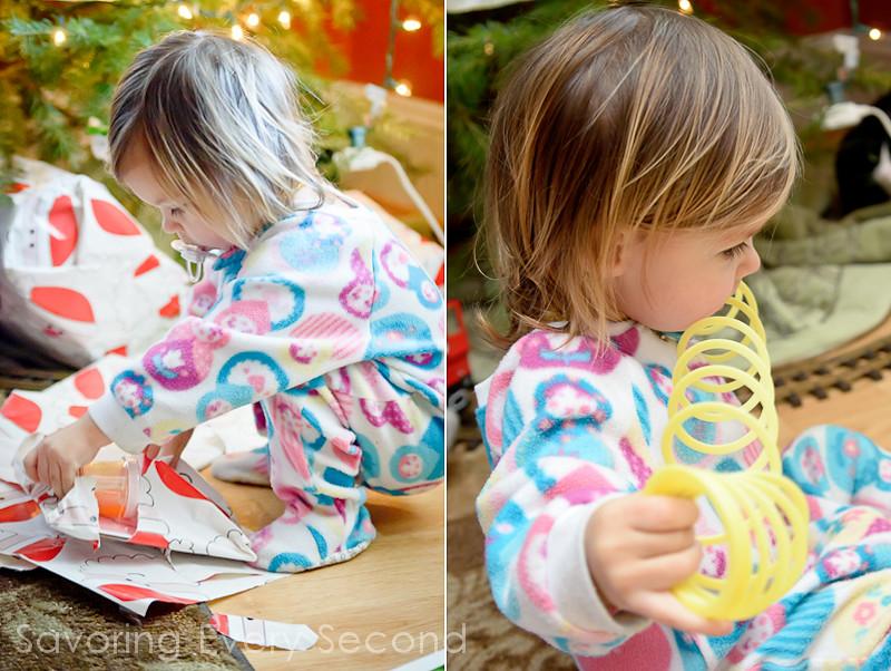 Christmas Morning 2011-013-Edit.jpg